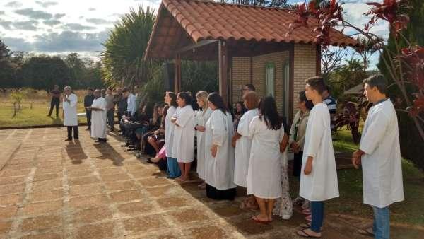 Batismos - Agosto 2019 - galerias/4990/thumbs/76.jpeg