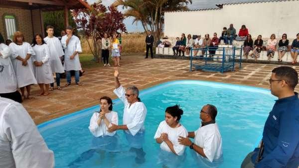 Batismos - Agosto 2019 - galerias/4990/thumbs/79.jpeg