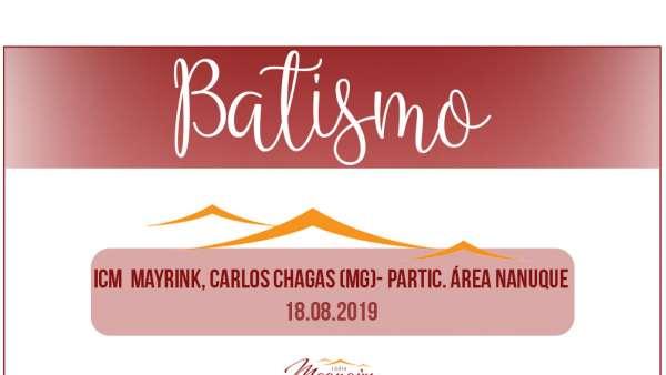 Batismos - Agosto 2019 - galerias/4990/thumbs/80.jpg