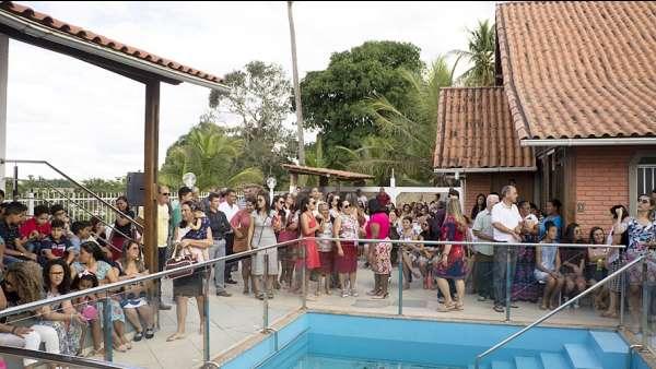 Batismos - Agosto 2019 - galerias/4990/thumbs/81.JPG