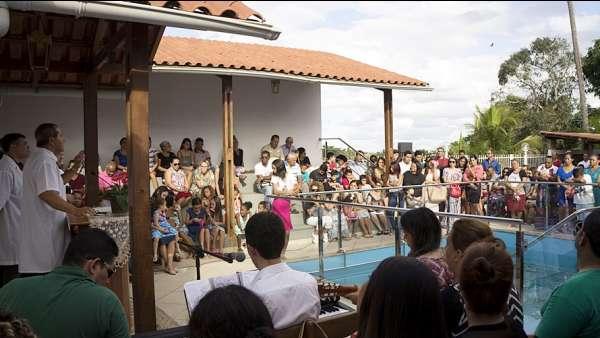 Batismos - Agosto 2019 - galerias/4990/thumbs/83.JPG