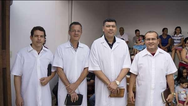 Batismos - Agosto 2019 - galerias/4990/thumbs/84.JPG