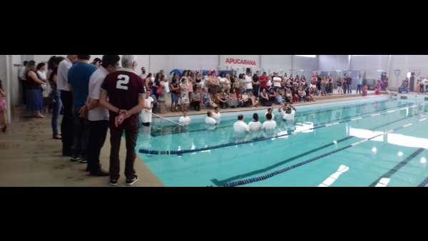 Batismos - Agosto 2019 - galerias/4990/thumbs/86.jpg