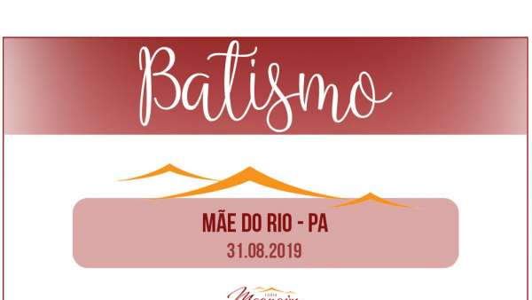 Batismos - Agosto 2019 - galerias/4990/thumbs/88.jpg