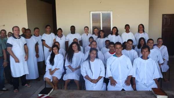 Batismos - Agosto 2019 - galerias/4990/thumbs/89.jpeg