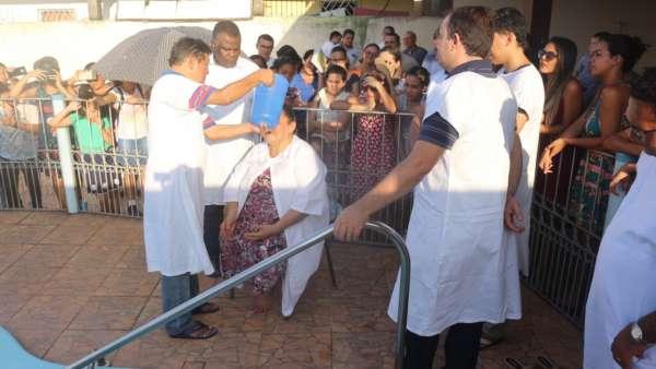 Batismos - Agosto 2019 - galerias/4990/thumbs/90.jpeg