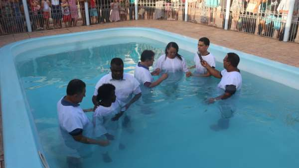 Batismos - Agosto 2019 - galerias/4990/thumbs/91.jpeg