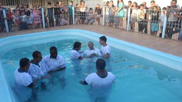 Batismos - Agosto 2019 - galerias/4990/thumbs/92.jpeg
