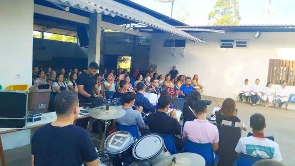 Batismos - Agosto 2019 - galerias/4990/thumbs/95.jpg