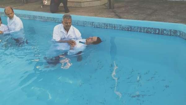 Batismos - Agosto 2019 - galerias/4990/thumbs/96.jpg
