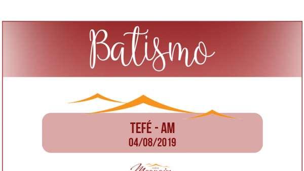 Batismos - Agosto 2019 - galerias/4990/thumbs/98-0c3c6.jpg