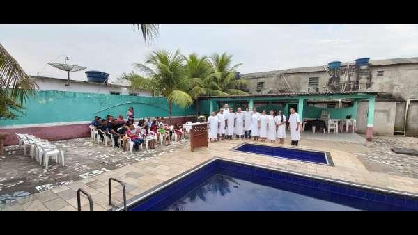 Batismos - Agosto 2019 - galerias/4990/thumbs/99-667ae.jpg