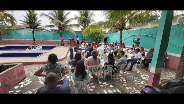 Batismos - Agosto 2019 - galerias/4990/thumbs/99-d45ab.jpg