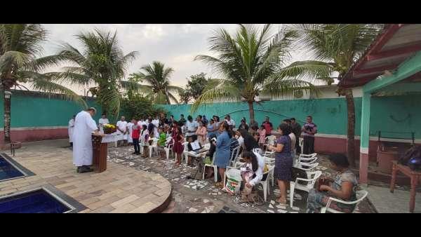 Batismos - Agosto 2019 - galerias/4990/thumbs/99-fd1cd.jpg