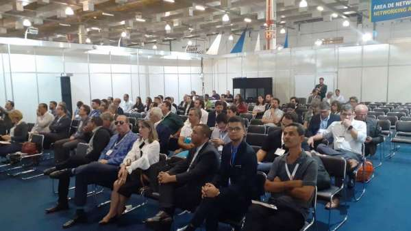 InterSolar South America 2019 - galerias/4991/thumbs/04.jpeg