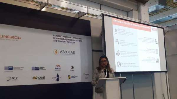InterSolar South America 2019 - galerias/4991/thumbs/05.jpeg