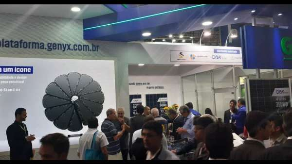 InterSolar South America 2019 - galerias/4991/thumbs/06.jpeg