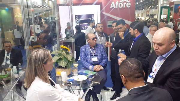InterSolar South America 2019 - galerias/4991/thumbs/07.jpeg