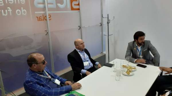 InterSolar South America 2019 - galerias/4991/thumbs/10.jpeg