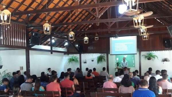 Seminário e reunião de jovens e obrreiros em Macapá, AP - galerias/4992/thumbs/03.jpeg