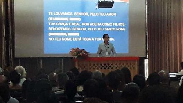 Seminário e reunião de jovens e obrreiros em Macapá, AP - galerias/4992/thumbs/06.jpg