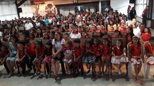 Seminário e reunião de jovens e obrreiros em Macapá, AP - galerias/4992/thumbs/07.jpeg