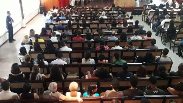 Seminário e reunião de jovens e obrreiros em Macapá, AP - galerias/4992/thumbs/08.jpg
