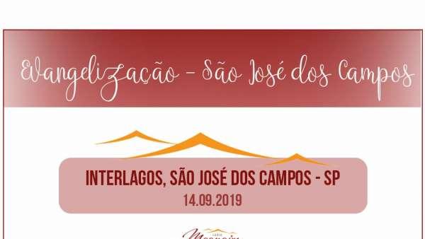 Evangelizações e cultos realizados em São José dos Campos - SP - galerias/4994/thumbs/formatfactory01.jpg