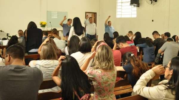 Evangelizações e cultos realizados em São José dos Campos - SP - galerias/4994/thumbs/formatfactory02.jpg