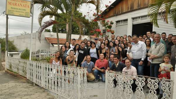 Evangelizações e cultos realizados em São José dos Campos - SP - galerias/4994/thumbs/formatfactory03.jpg
