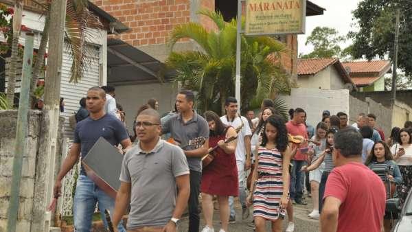 Evangelizações e cultos realizados em São José dos Campos - SP - galerias/4994/thumbs/formatfactory04.jpg
