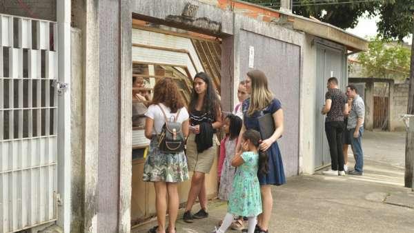 Evangelizações e cultos realizados em São José dos Campos - SP - galerias/4994/thumbs/formatfactory09.jpg