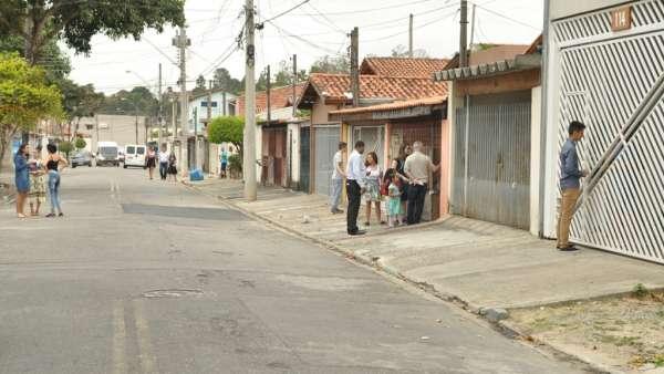 Evangelizações e cultos realizados em São José dos Campos - SP - galerias/4994/thumbs/formatfactory10.jpg