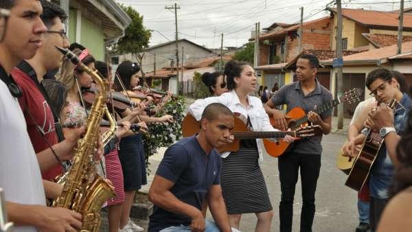 Evangelizações e cultos realizados em São José dos Campos - SP - galerias/4994/thumbs/formatfactory12.jpg