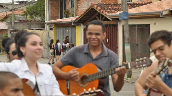 Evangelizações e cultos realizados em São José dos Campos - SP - galerias/4994/thumbs/formatfactory13.jpg