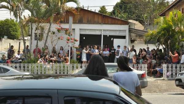 Evangelizações e cultos realizados em São José dos Campos - SP - galerias/4994/thumbs/formatfactory15.jpg