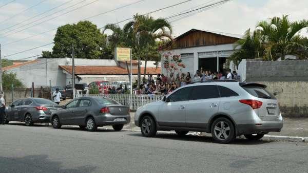 Evangelizações e cultos realizados em São José dos Campos - SP - galerias/4994/thumbs/formatfactory16.jpg