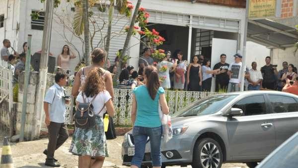 Evangelizações e cultos realizados em São José dos Campos - SP - galerias/4994/thumbs/formatfactory18.jpg