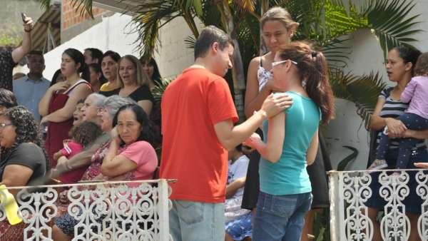 Evangelizações e cultos realizados em São José dos Campos - SP - galerias/4994/thumbs/formatfactory19.jpg