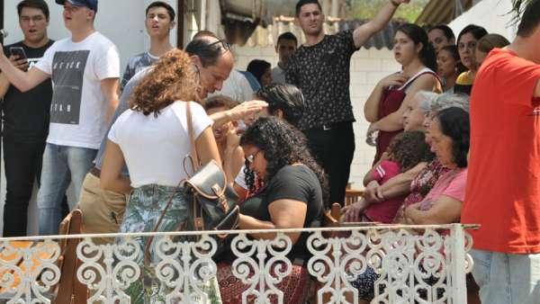 Evangelizações e cultos realizados em São José dos Campos - SP - galerias/4994/thumbs/formatfactory20.jpg