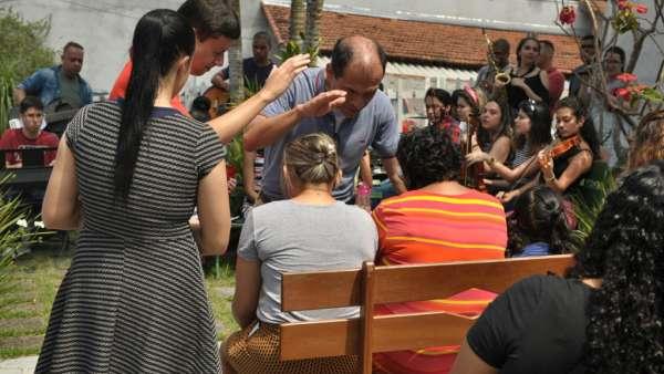 Evangelizações e cultos realizados em São José dos Campos - SP - galerias/4994/thumbs/formatfactory21.jpg