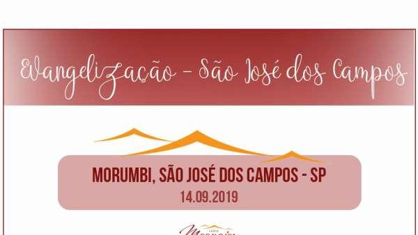 Evangelizações e cultos realizados em São José dos Campos - SP - galerias/4994/thumbs/formatfactory23.jpg