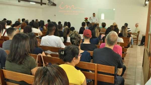Evangelizações e cultos realizados em São José dos Campos - SP - galerias/4994/thumbs/formatfactory24.jpg