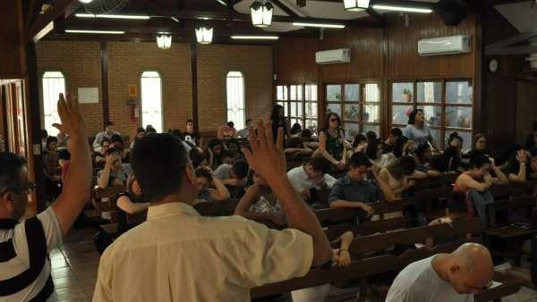 Evangelizações e cultos realizados em São José dos Campos - SP - galerias/4994/thumbs/formatfactory25.jpg