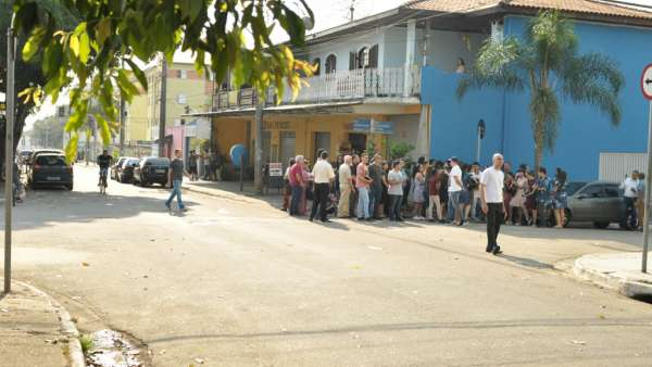 Evangelizações e cultos realizados em São José dos Campos - SP - galerias/4994/thumbs/formatfactory26.jpg