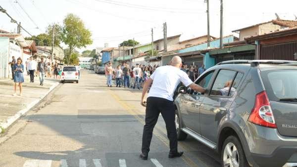 Evangelizações e cultos realizados em São José dos Campos - SP - galerias/4994/thumbs/formatfactory29.jpg