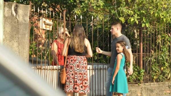 Evangelizações e cultos realizados em São José dos Campos - SP - galerias/4994/thumbs/formatfactory30.jpg