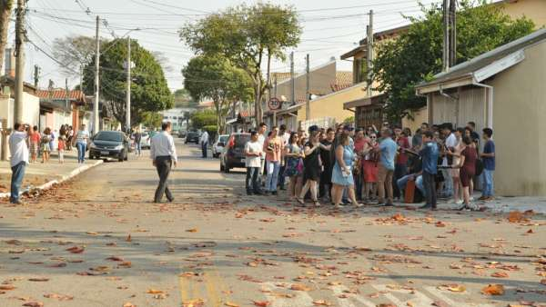 Evangelizações e cultos realizados em São José dos Campos - SP - galerias/4994/thumbs/formatfactory32.jpg