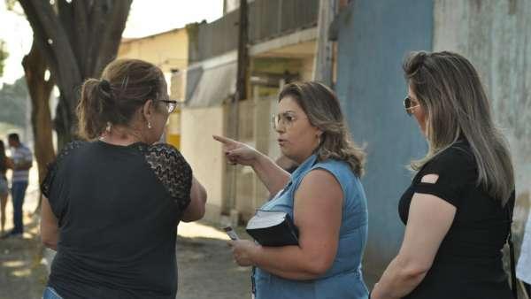 Evangelizações e cultos realizados em São José dos Campos - SP - galerias/4994/thumbs/formatfactory33.jpg