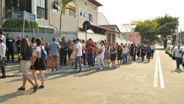 Evangelizações e cultos realizados em São José dos Campos - SP - galerias/4994/thumbs/formatfactory35.jpg